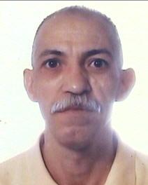 GALLEGO LOPEZ, JOSE MIGUEL