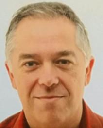 LOPEZ QUILEZ, ANTONIO MANUEL