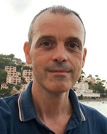 RUIZ ARAHAL, DAVID