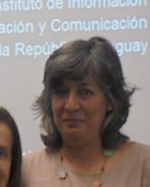 foto Aurora M. Gonzalez Teruel