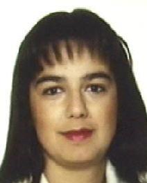 GALLEL ROMERO, MARIA AMPARO