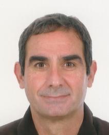 MIGUEL DOLZ, PABLO JOAQUIN