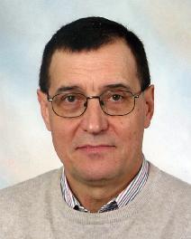 PATUEL CHUST, JOSE P.