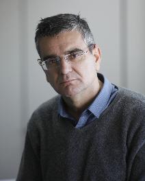 BAYARRI MORENO, FRANCESC JOSEP