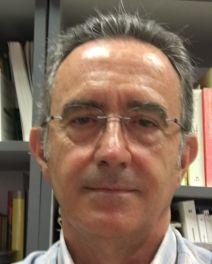 ROIG COTANDA, JOSE MANUEL