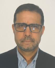 CLEMENTE MEORO, MARIO E.