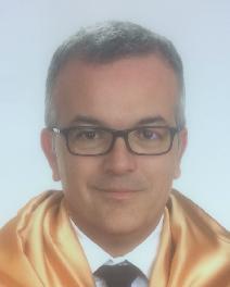 MENDEZ MARTINEZ, MANUEL