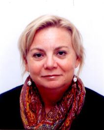 ALVAREZ SELLERS, MARIA ROSA