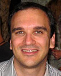 RUIZ CANTERO, JORGE JAVIER