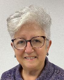 CIBRIAN ORTIZ DE ANDA, ROSA MARIA