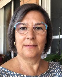 MATALLANA REDONDO, EMILIA