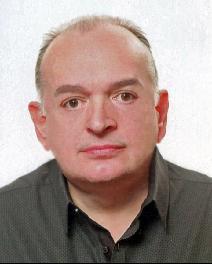 VILAPLANA ZURITA, DAVID M.