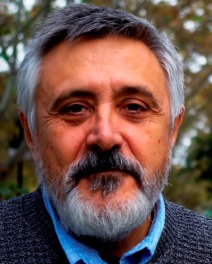 HERNANDEZ DOBON, FRANCESC JESUS