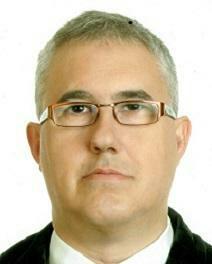 HERNANDEZ SAN MIGUEL, FCO JAVIER