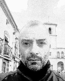 foto Jose Alberto Ituren Oliver