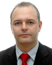 CIRILO GIMENO, RAMON VICENTE