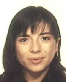 MORENO BUENAFE, MARIA TERESA