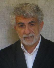 SOBRINO RODRIGUEZ, JOSE ANTONIO