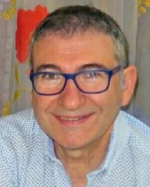 PEREZ BORREDA, JOSE RAFAEL