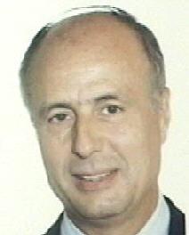 BURRIEL DE ORUETA, EUGENIO LUIS