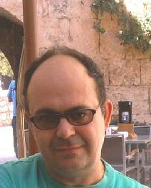 MATEO TOLOSA, JOSE JUAN