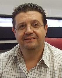 foto Jose Vicente Folgado Mateu