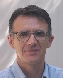 ROSADO MUÑOZ, ALFREDO