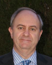 OCHANDO GOMEZ, LUIS E.