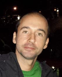 GOMEZ CHOVA, LUIS