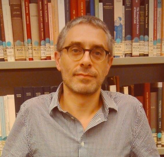 RUBIO ALBARRACIN, JOSEP E.