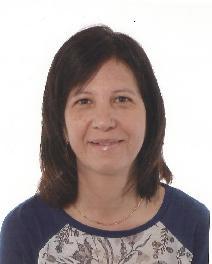 PARICIO ORTIZ, NURIA