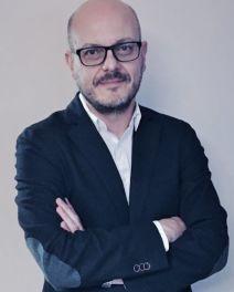 foto Fernando Jose Pons Verdu