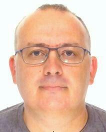 PERIS DELCAMPO, DAVID
