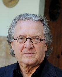 ROMERO GONZALEZ, JUAN