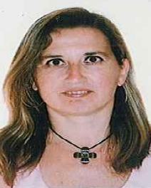 SENDRA RODRIGUEZ, NURIA