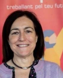 QUINTANILLA ALFARO, MARIA SACRAMENTO