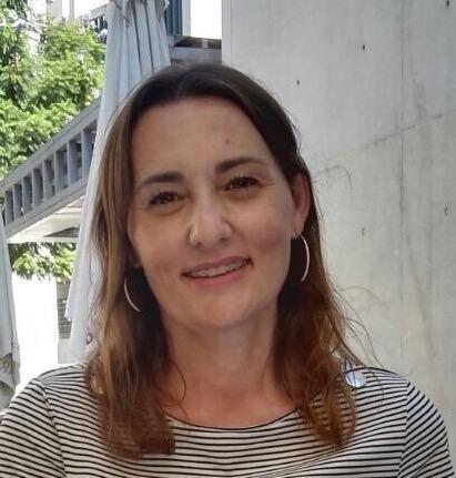 BAILEN MARTINEZ, MARIA CONSUELO