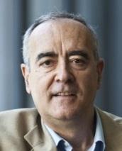 MONTESINOS MARTINEZ, JOSEP