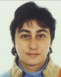 SAURI RODRIGUEZ, TERESA