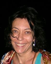 MAURI AUCEJO, ADELA DE LOS REYE