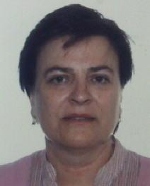 MARTI TROTONDA, MARIA AMPARO