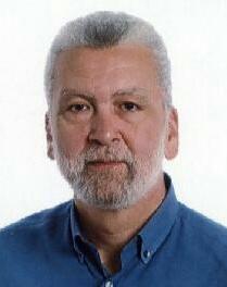 GARCIA MONREAL, FRANCISCO JAVIER