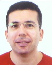 FERRANDO COGOLLOS, ALBERT