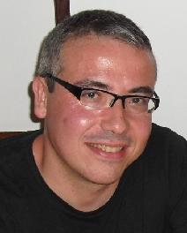 REIG ESCRIVA, ABILIO CANDIDO