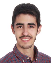 GONZALEZ SEGURA, CESAR