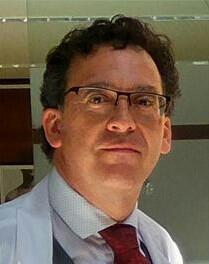 foto Alfonso Amador Valverde Navarro