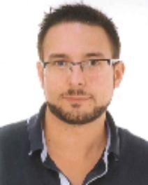 FAJARDO MAGRANER, FELIX