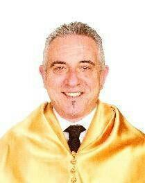 COMECHE MARTINEZ, JOSE MANUEL