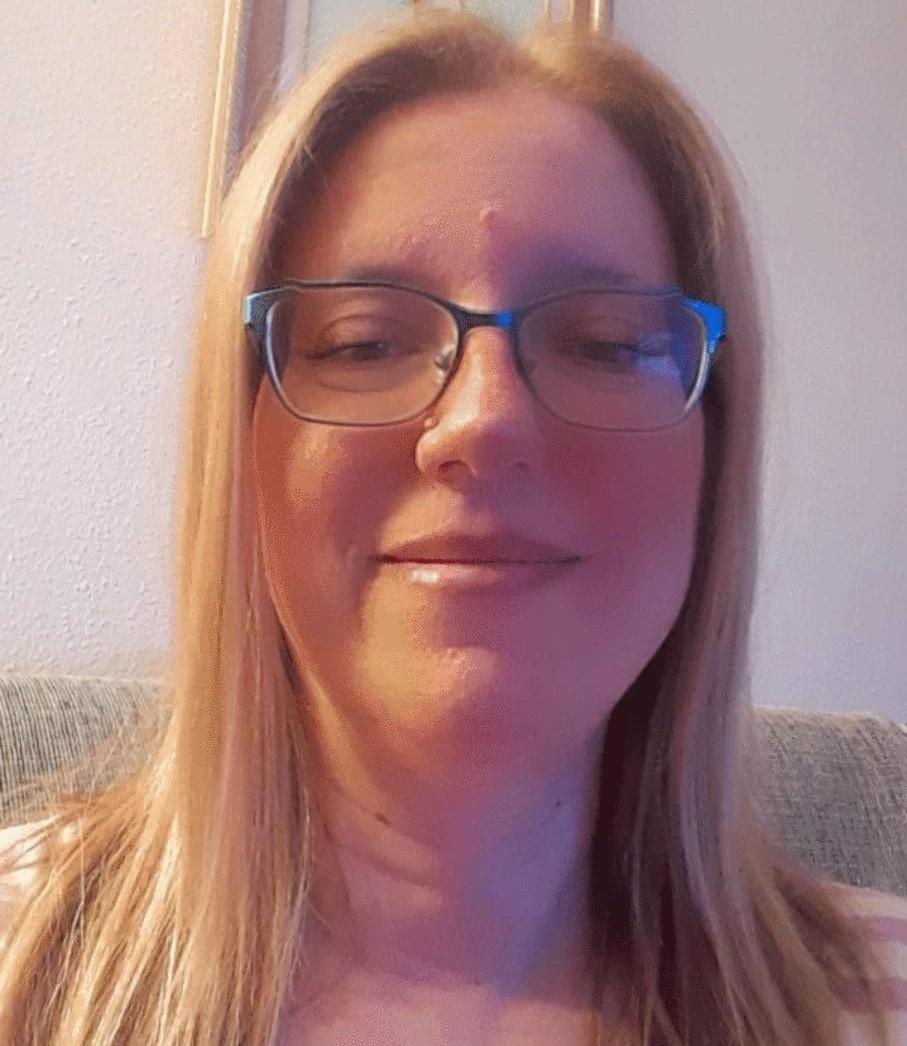 LOPEZ MUELAS, MARIA LINA