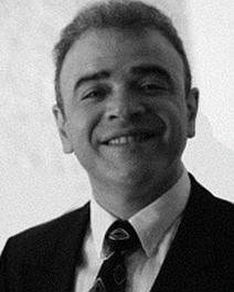 GARCIA PEREZ, JOSE FERNANDO